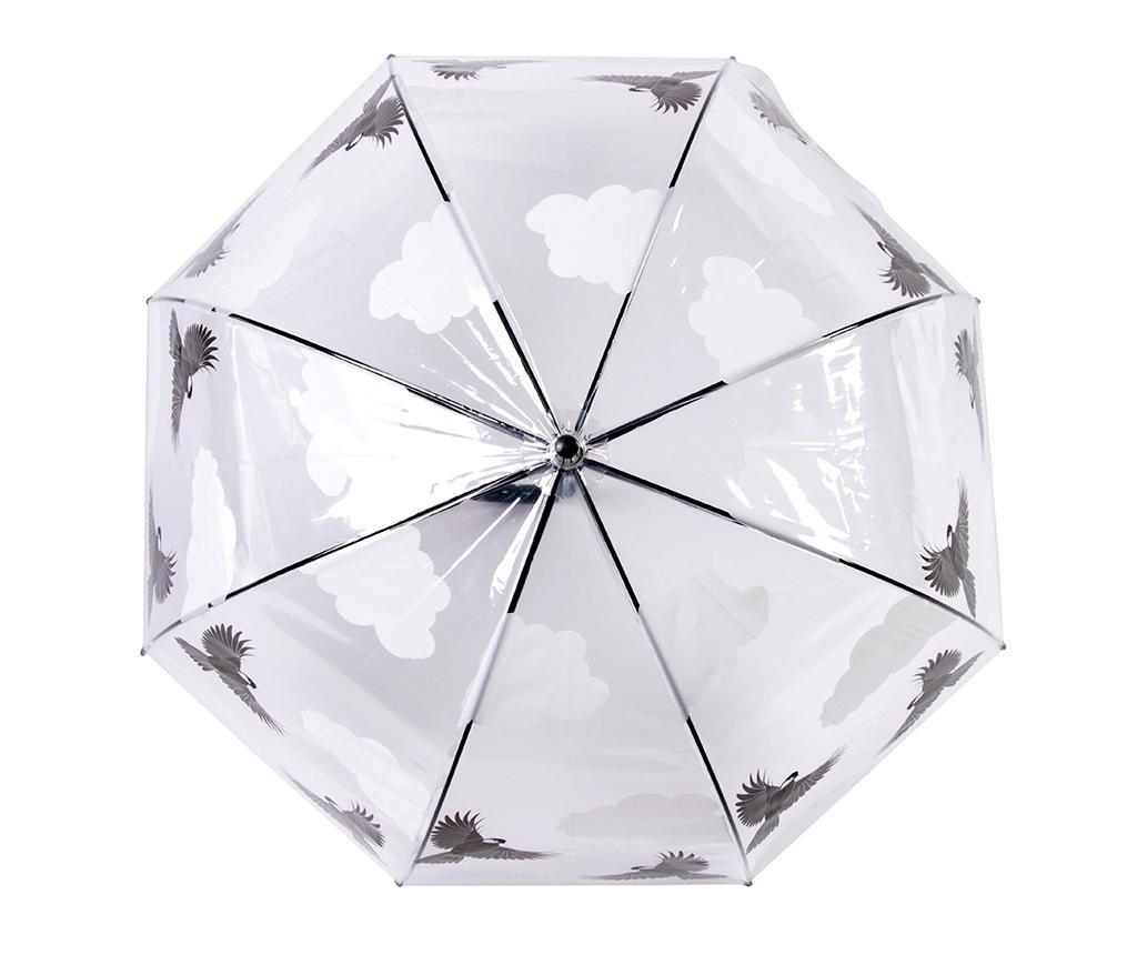 Umbrela Birds Parker