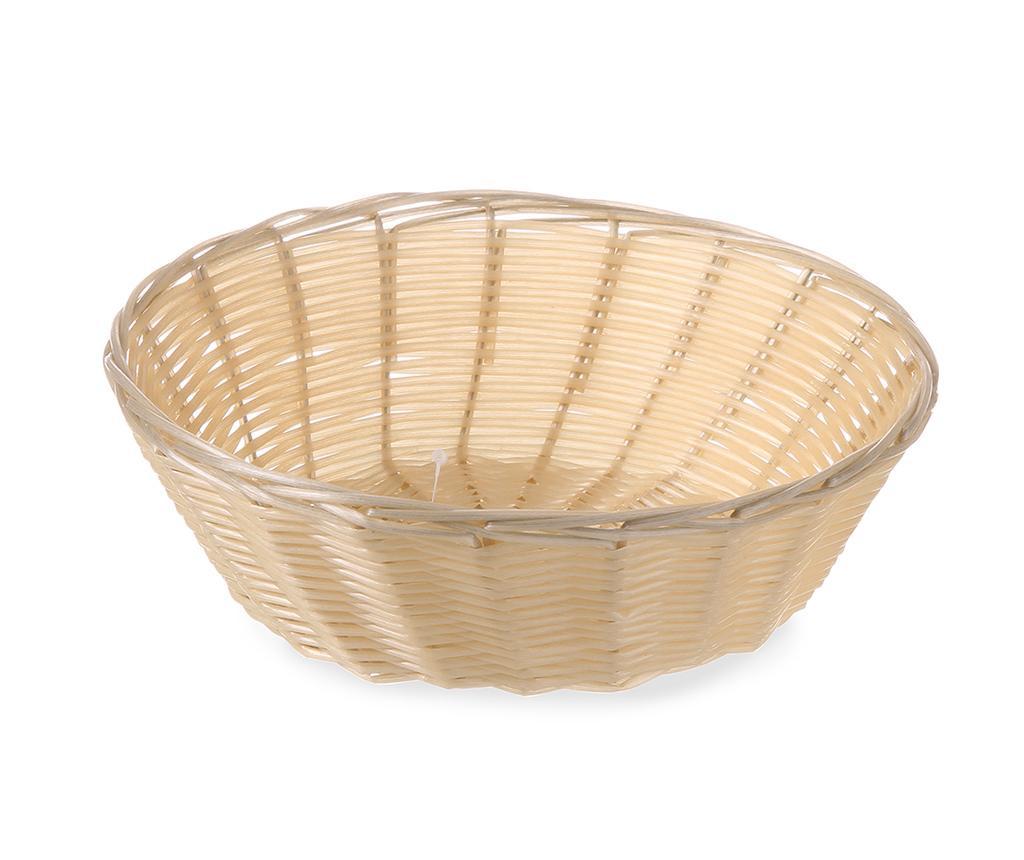 Cos pentru paine Varna