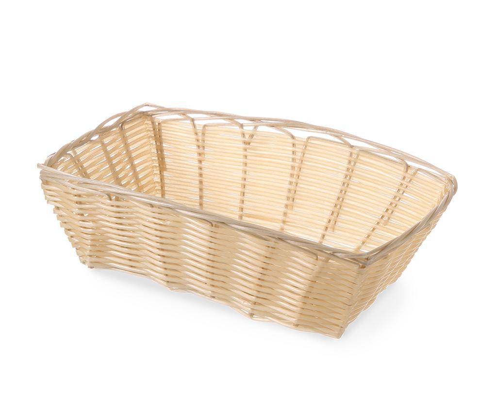 Cos pentru paine Wilma