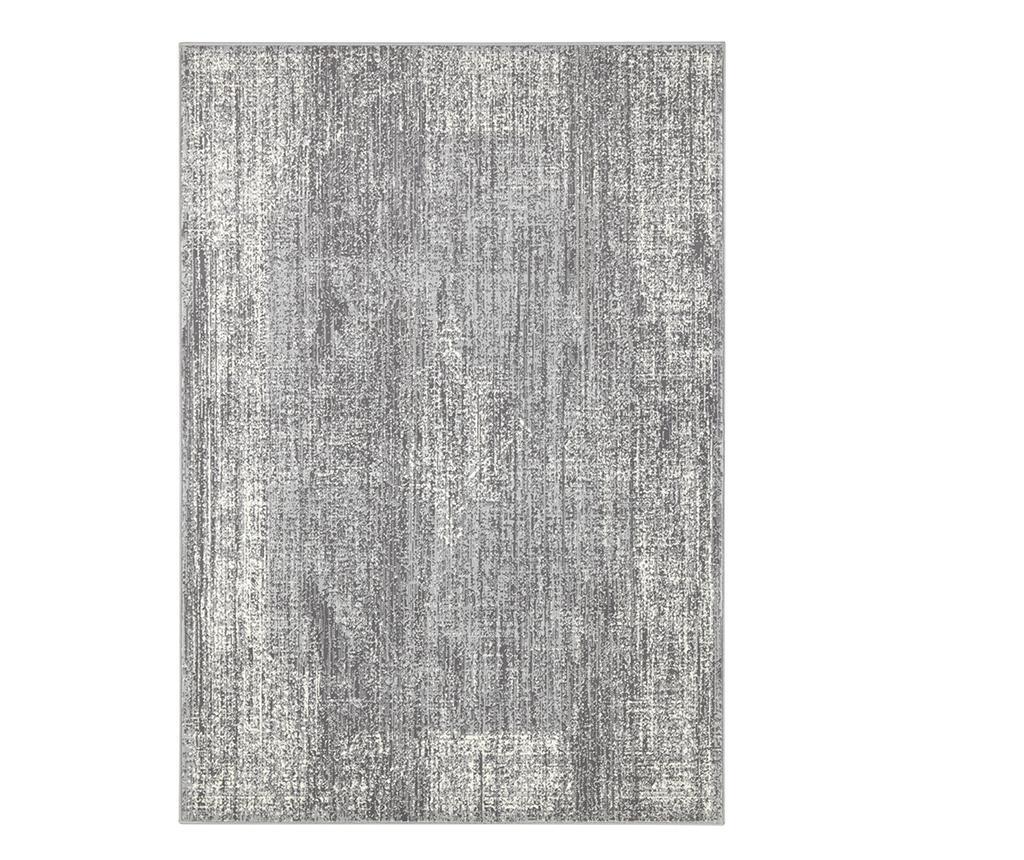 Preproga Elysium Grey Cream 80x150 cm