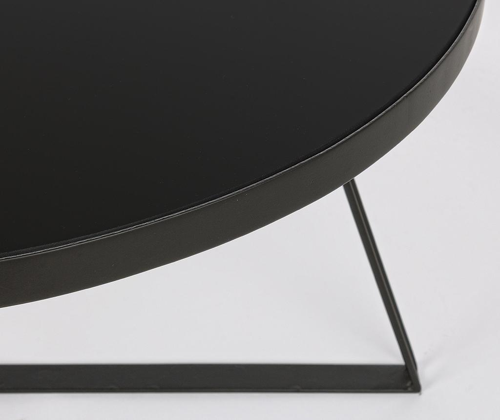Konferenční stolek Zaira Wide