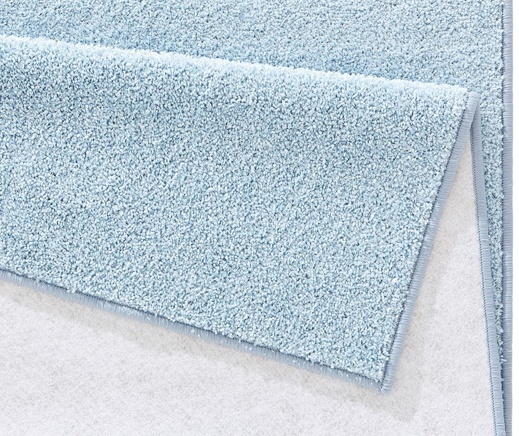 Preproga Pure Runner Blue 80x300 cm