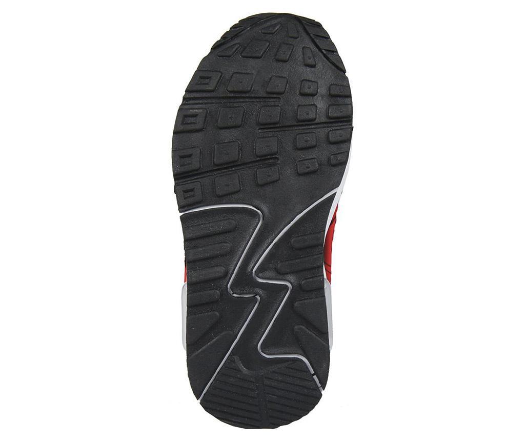 Otroški športni čevlji Spiderman Air Chamber 28