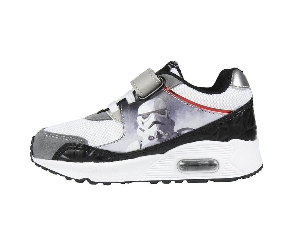 Otroški športni čevlji Star Wars Air Chamber 28