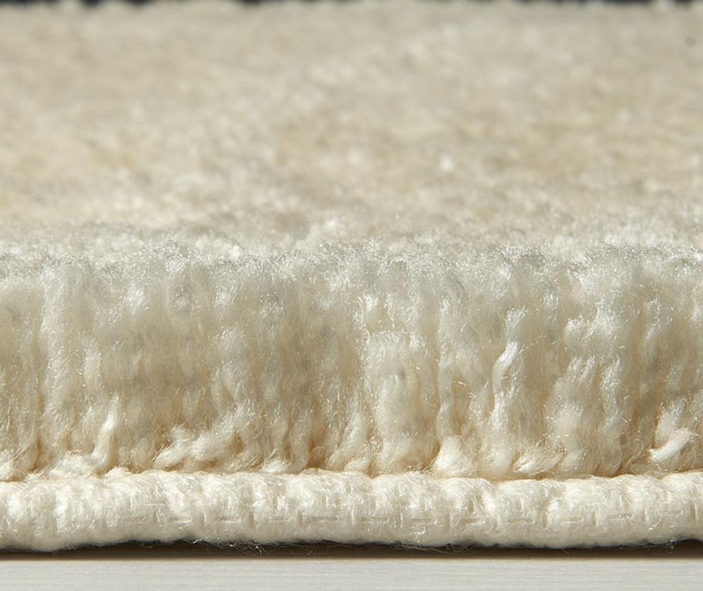 Miami Bone Fürdőszobai szőnyeg 50x57 cm