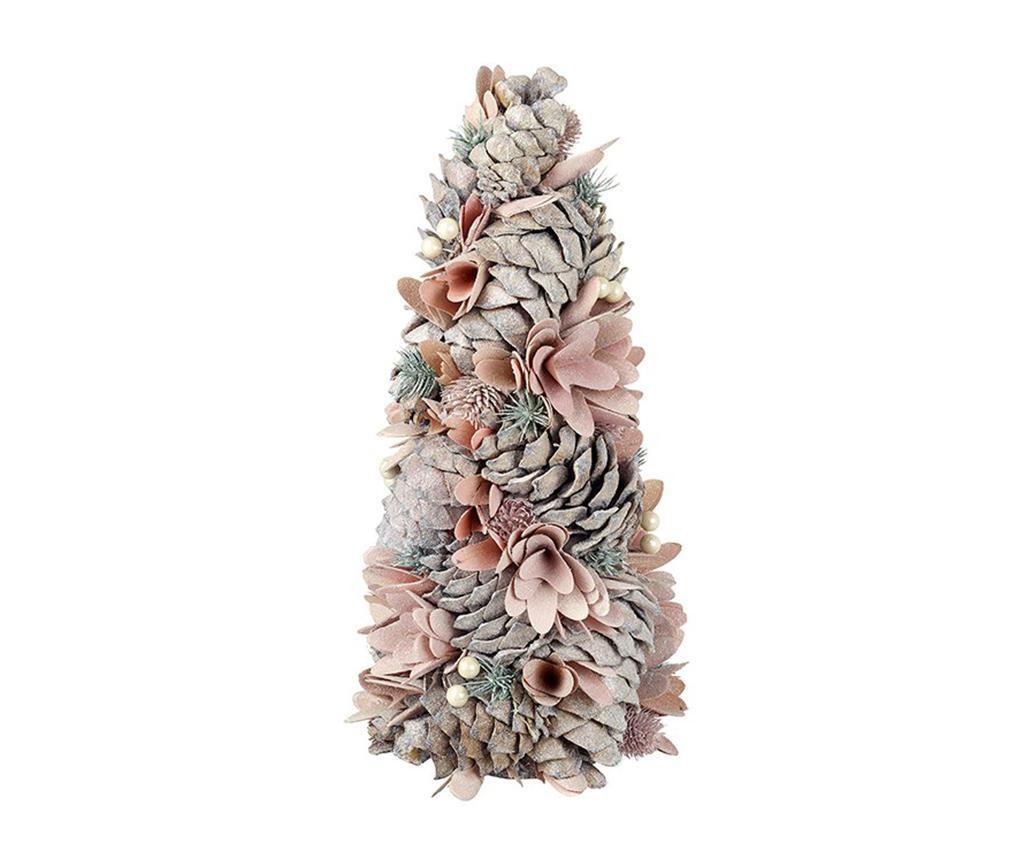 Decoratiune Pinecone