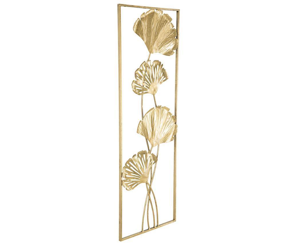 Стенна декорация Long Iris