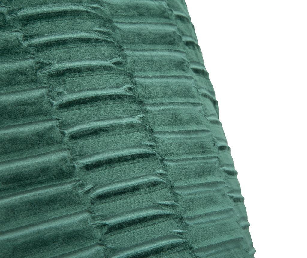 Декоративна възглавница Dasia Green 41x41 см