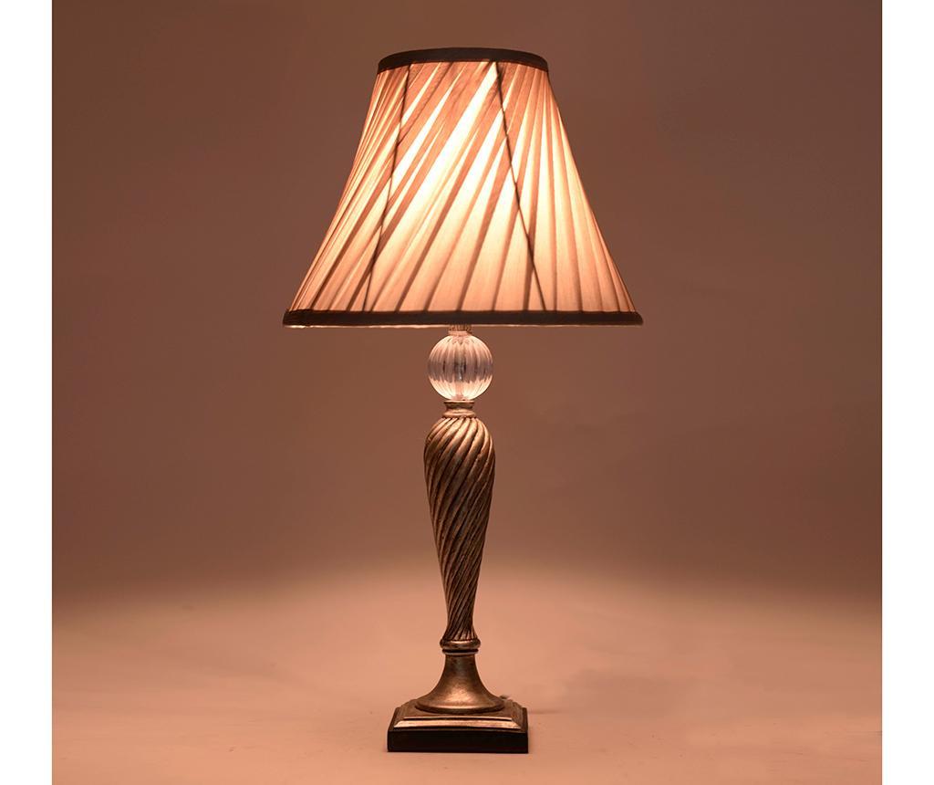 Svjetiljka Olse