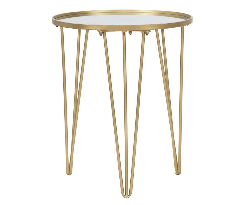 Konferenční stolek Lindsey S