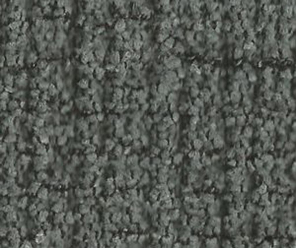 Pokrowiec elastyczny na fotel Dorian Grey 70x60x90 cm