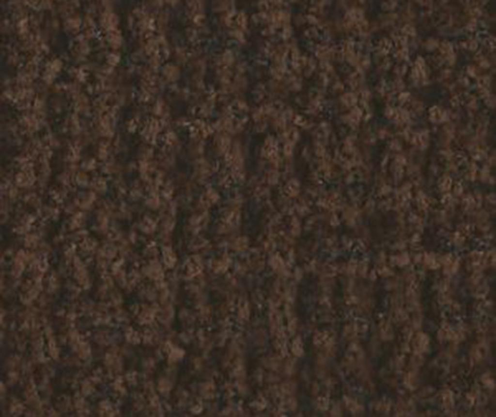 Husa elastica pentru coltar dreapta Dorian Brown