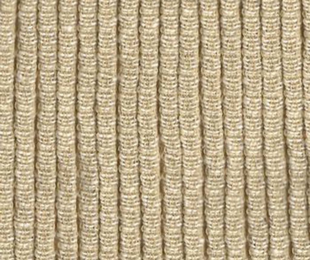 Ulises Beige Elasztikus huzat kanapéra 180-210 cm