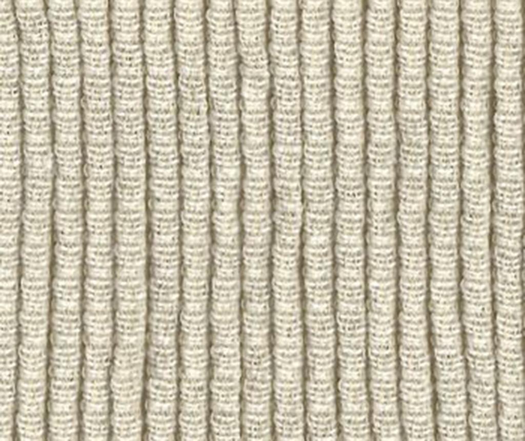 Elastična navlaka za fotelju Ulises Ecru 70x60x90 cm