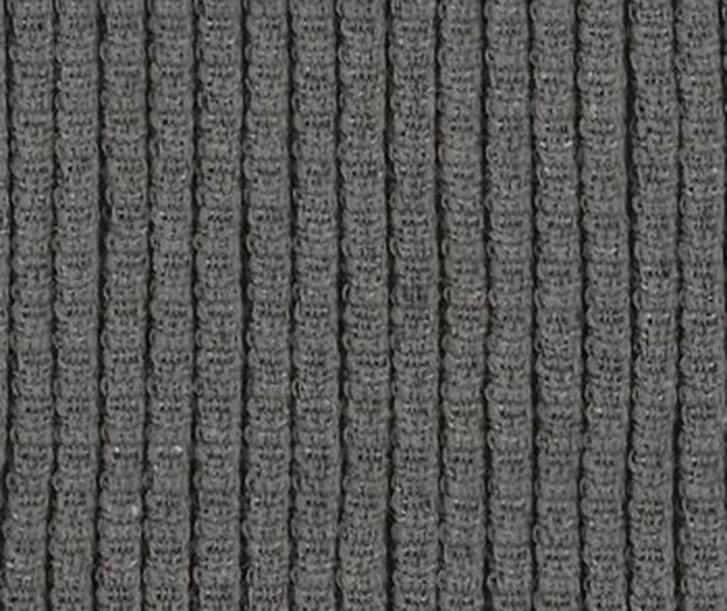 Elastický potah na rohovou pohovku levostrannou Ulises Grey