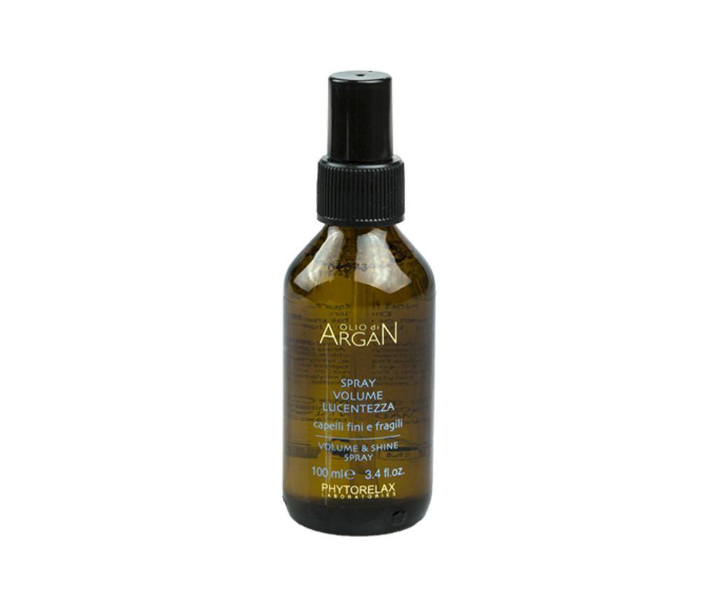 Argan Care Dúsító hajspray 100 ml