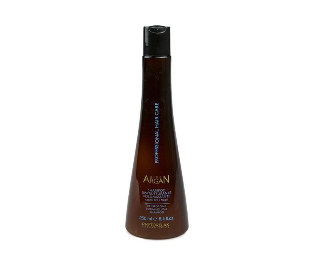 Argan Care Dúsító sampon 250 ml