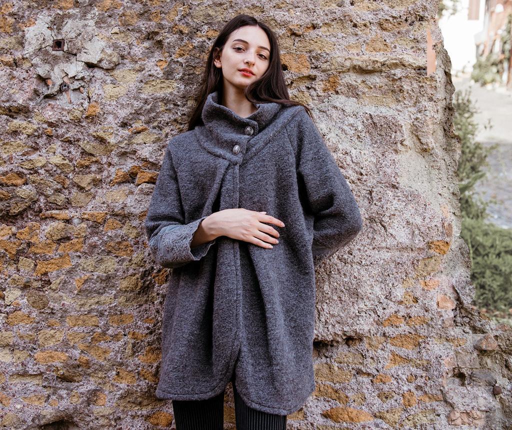 Sissi Corinzio Női kabát