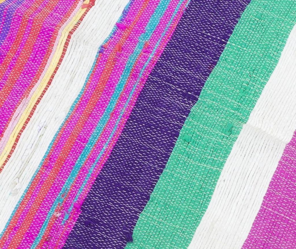 Preproga Palermo 110x170 cm
