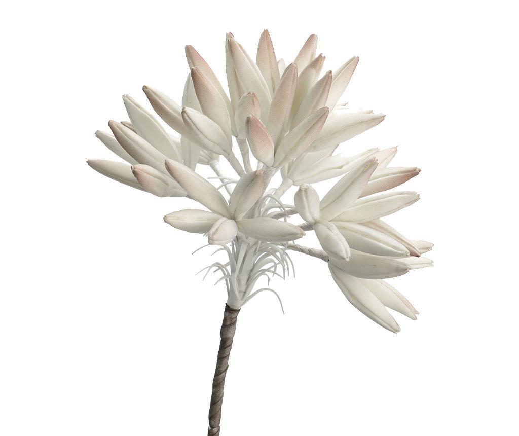 Umjetni cvijet Cala