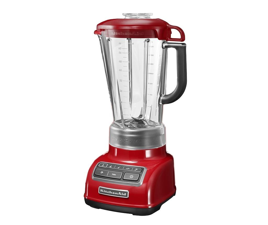 Blender KitchenAid Diamond Red 1.75 L