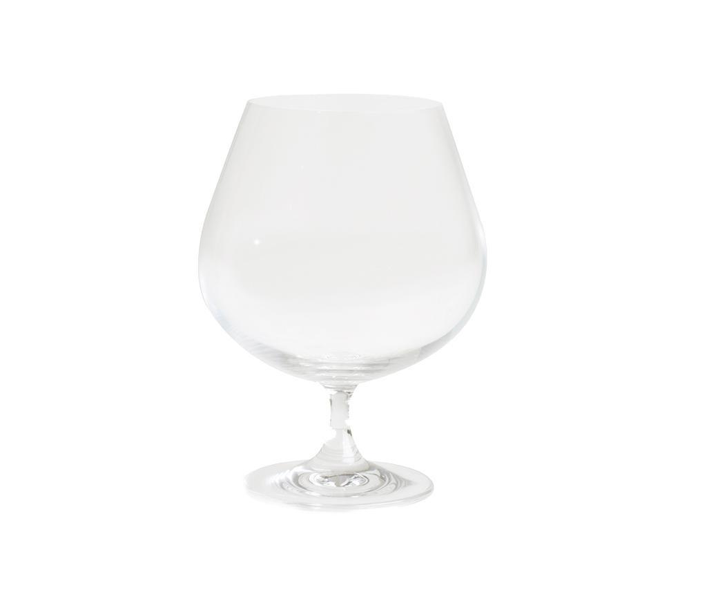 Pahar pentru coniac Goblin 720 ml