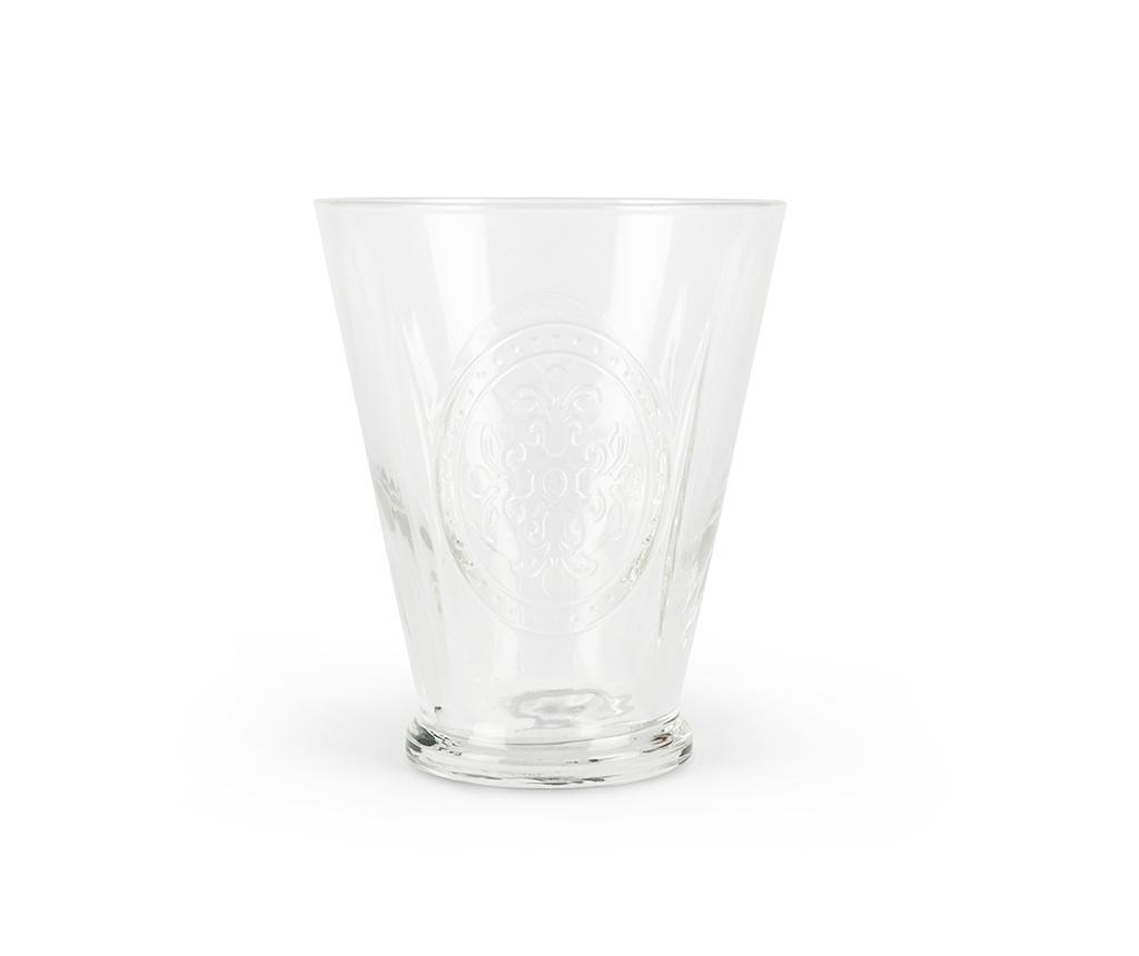 steklo Victoria 340 ml