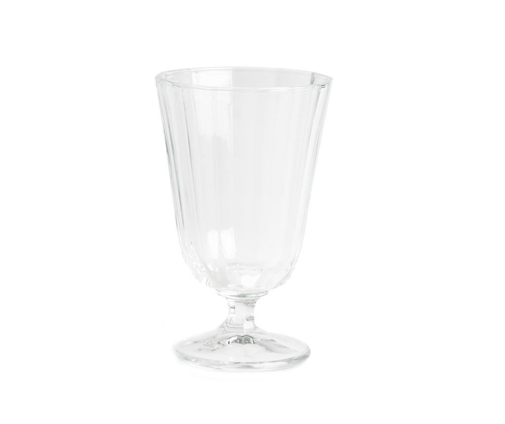 Optika Talpas pohár 250 ml