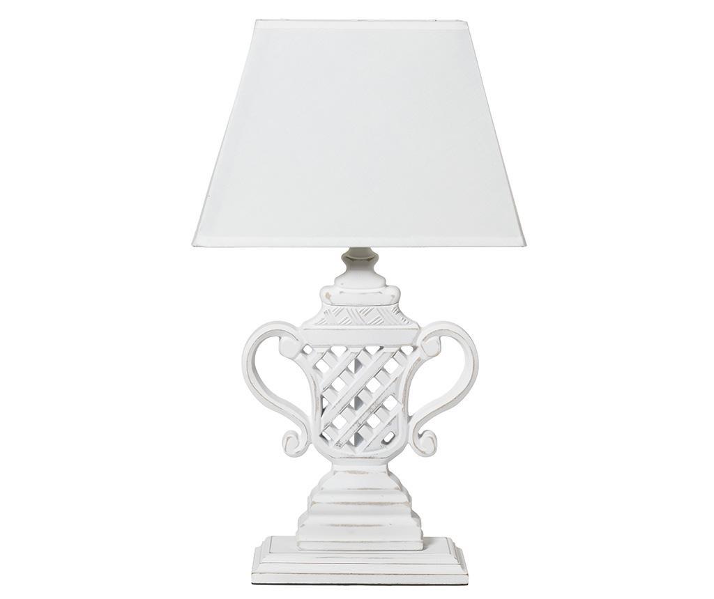Lampa Moselle