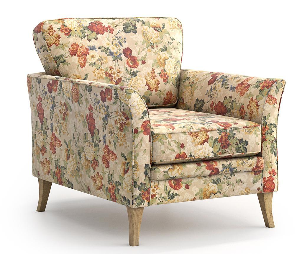 Fotelja Juliett Femme
