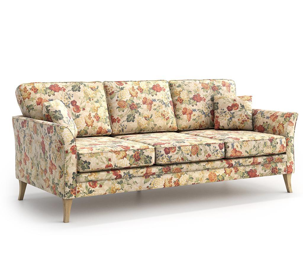 Kauč trosjed Juliett Femme