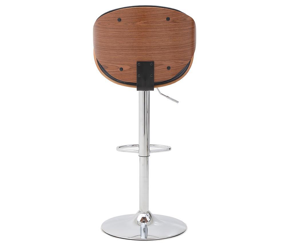 Barska stolica Quintin
