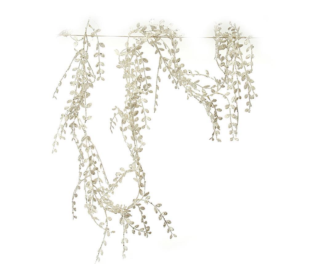 Ghirlanda White Ruscus