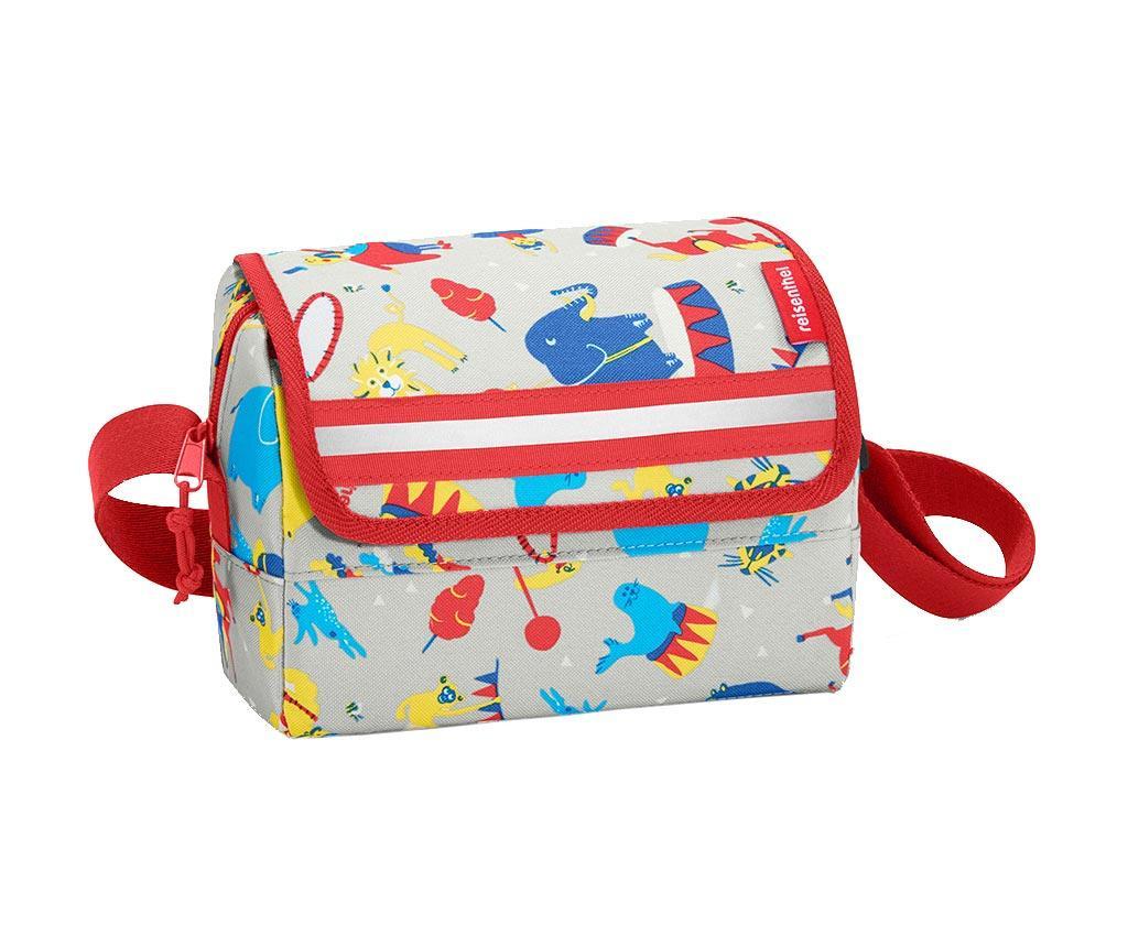 Otroška torba Circus Joy