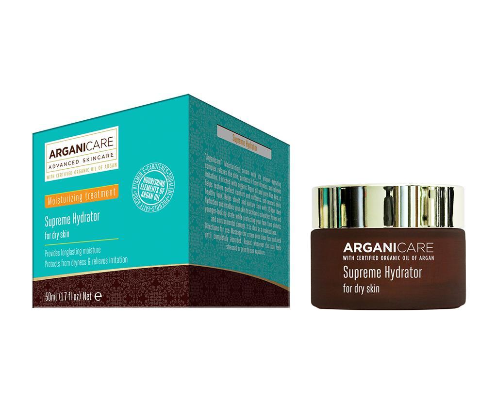 Crema puternic hidratanta Advanced Care 50 ml