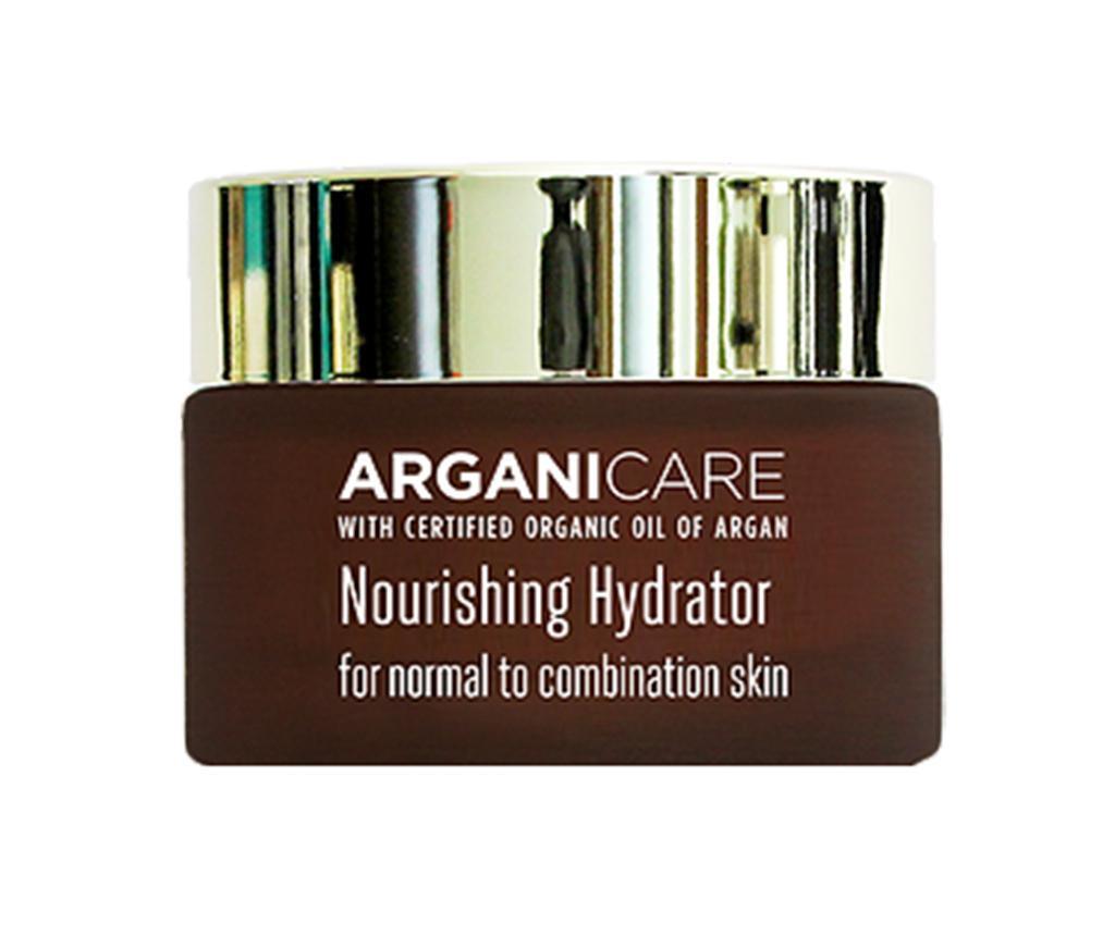 Crema hidratanta Advanced Care 50 ml