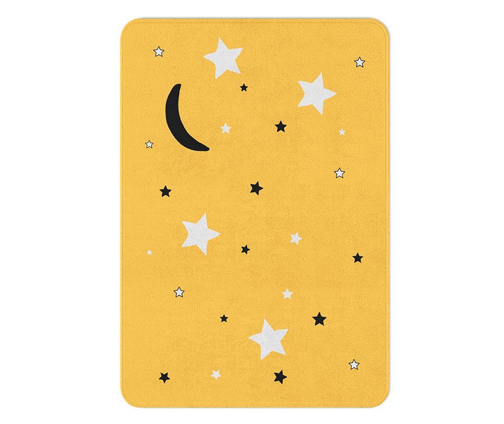 Sweet Dreams Szőnyeg 80x140 cm