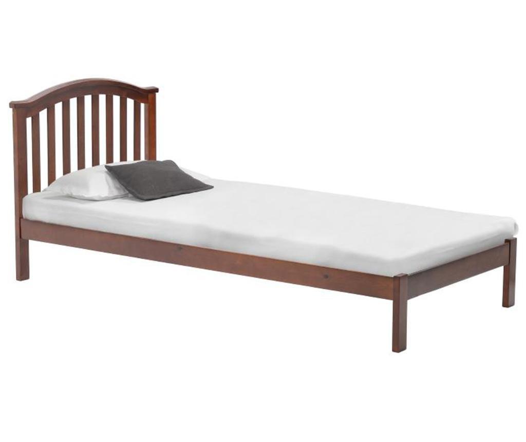 Rám postele Drew 90x200 cm