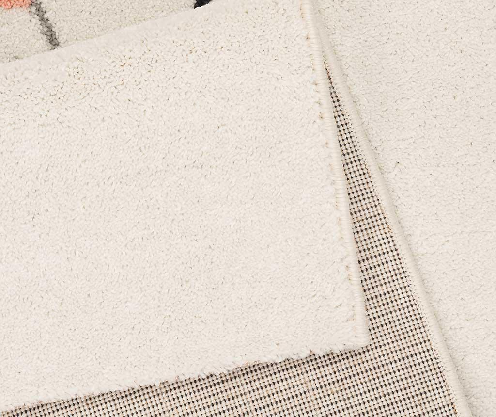 Covor de joaca Jumper 120x170 cm