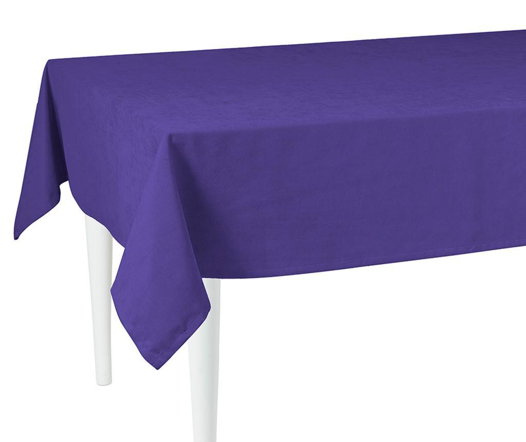Stolnjak Julia Purple 70x70 cm