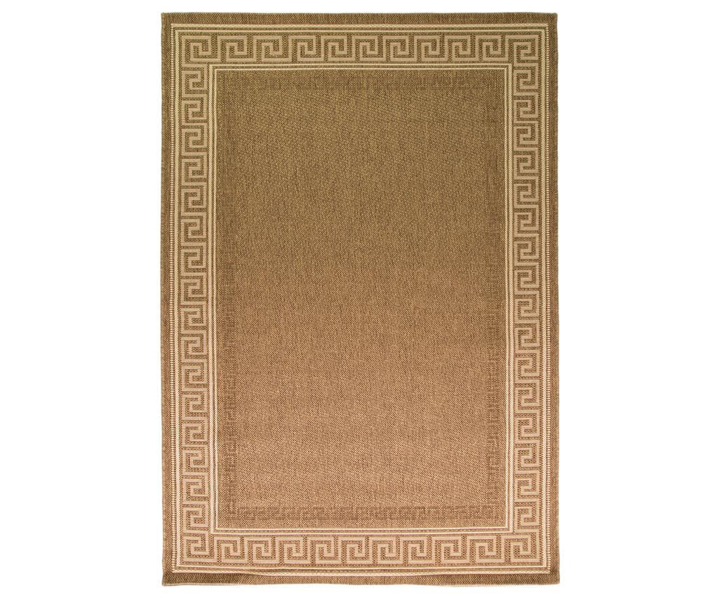 Tepih Lorenzo Natural 80x150 cm