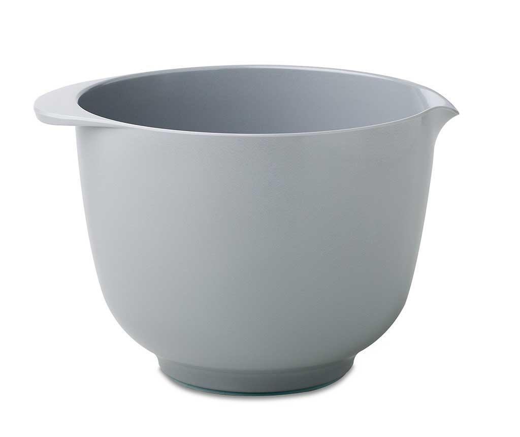 Zdjela za mikser Nordic Grey 1.5 L
