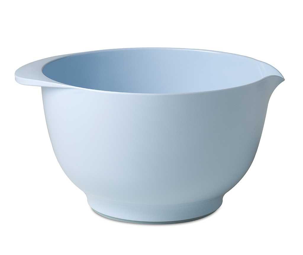 Bol pentru mixer Nordic Blue 2.25 L