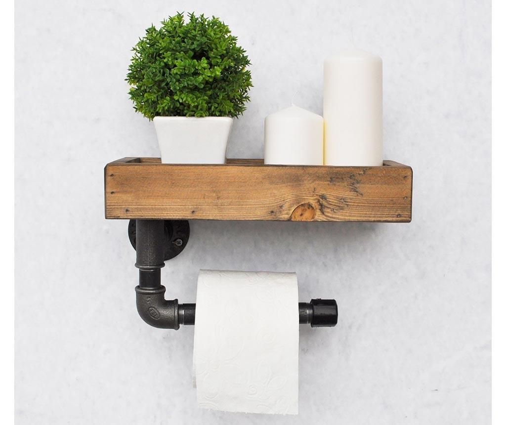 Elly WC-papír tartó
