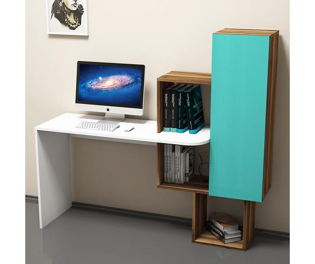 Radni stol Noble