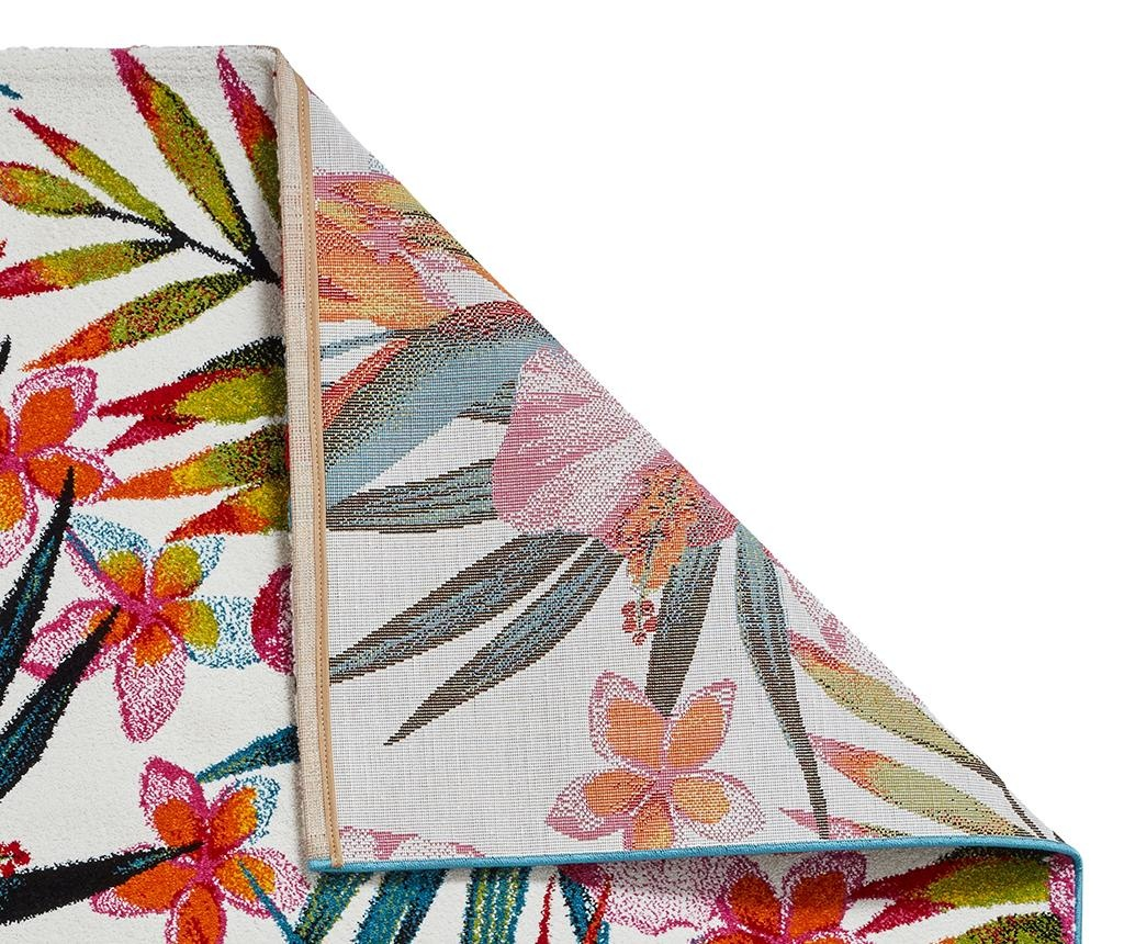 Covor Havana Flowers 160x220 cm
