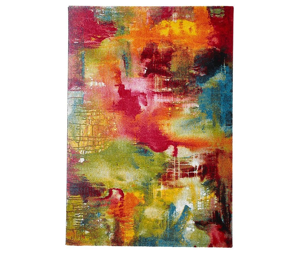 Dywan Sunrise Multicolor 80x150 cm