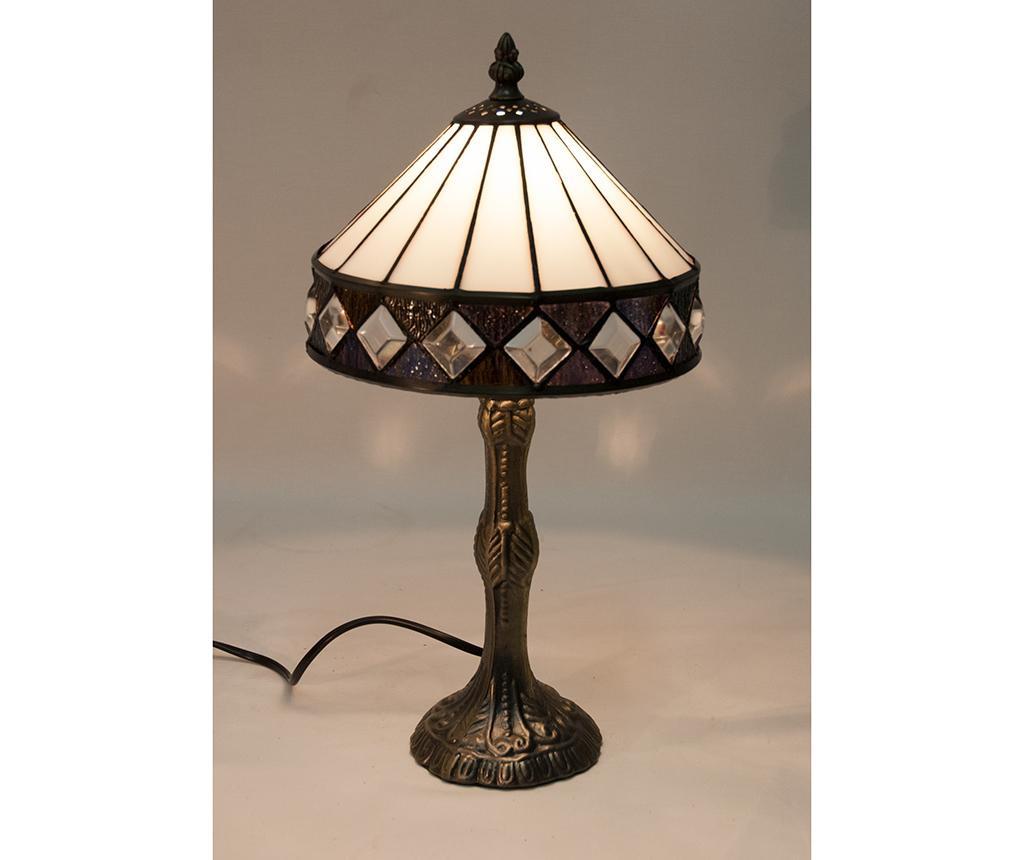 Svjetiljka Ilumina Cream