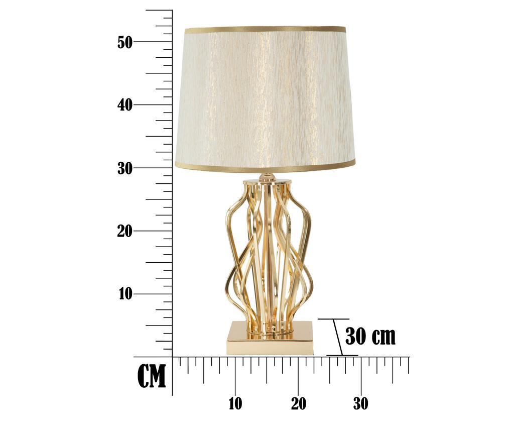 Lampa Glam