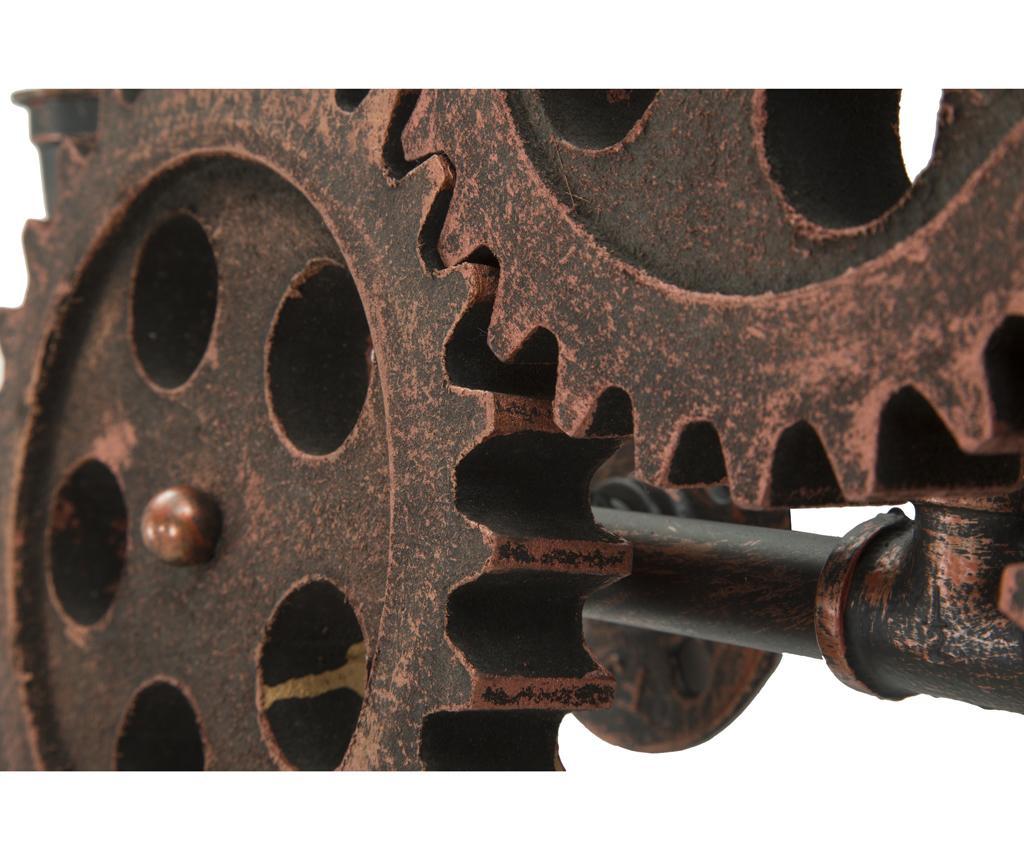 Aplica de perete Ingranaggio